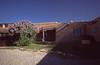 Blumenschein House,  Taos