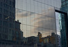 Astor Place reflections