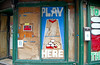 Play Here