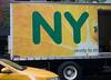 NY, ready to ... ?