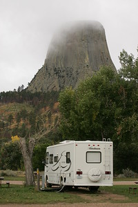 20130926_Devils Tower_0001