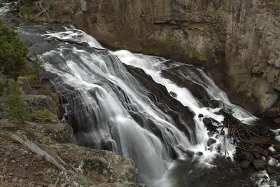 20130929_Gardner River in Yellowstone_0070