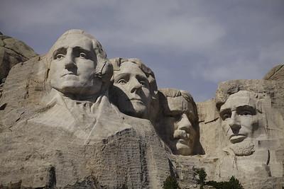 20130925_Mt Rushmore_0010