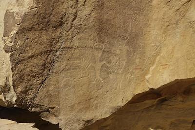 20131001_Dinosaur Natl Monument_0009