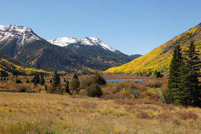 20131002_High Country_0030_1