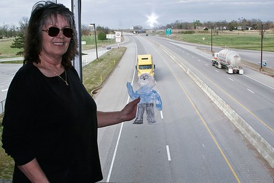 Oklahoma,