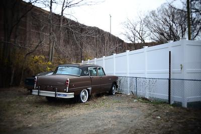 Classy Car---Boonton, NJ