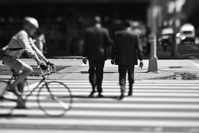 Crosswalk 2