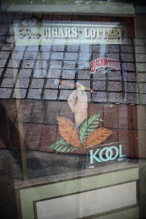 Kool---Pottstown, PA