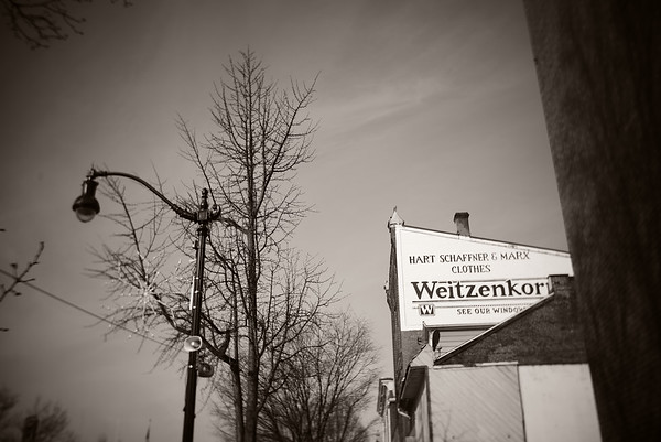 Weitzenkor---Pottstown, PA