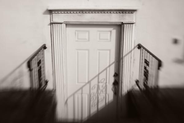 Door---Pottstown, PA