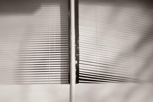 Blinds---Pottstown, PA