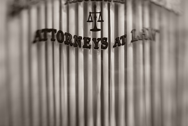 Attorneys---Pottstown, PA