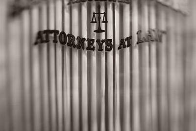 Attorneys---Pottstown, PA