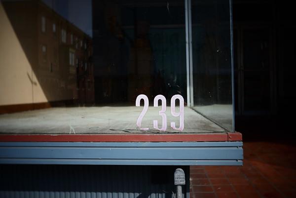 239---Pottstown, PA