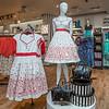 Disney Dress Shop at Downtown Disney District - Anaheim, CA - 4/17/18. (Joshua Sudock/Disneyland Resort)