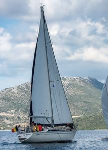 Greece_2019-8504297
