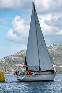 Greece_2019-8504296