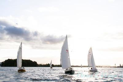 Racing Clinic 2012_4059