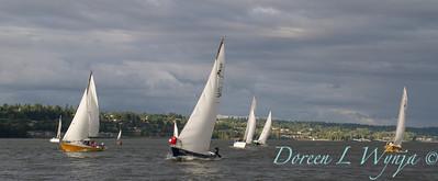 Racing Clinic 2012_4043