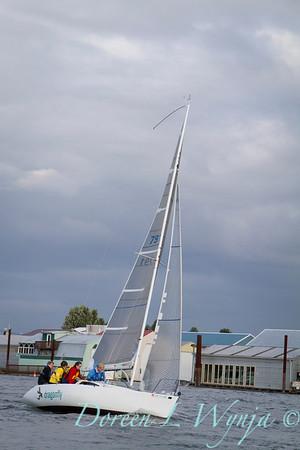 Racing Clinic 2012_4066