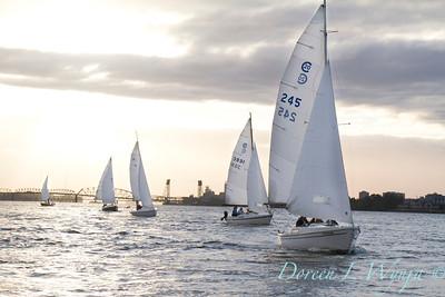 Racing Clinic 2012_4072