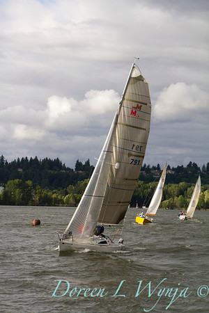 Racing Clinic 2012_4004