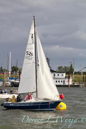 Racing Clinic 2012_4026