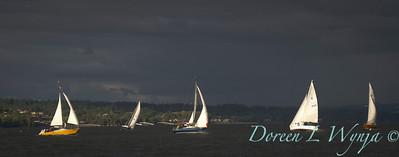 Racing Clinic 2012_4041