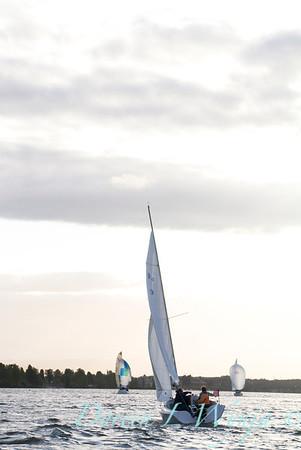 Racing Clinic 2012_4064
