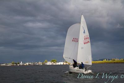 Racing Clinic 2012_4049