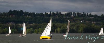 Racing Clinic 2012_4003