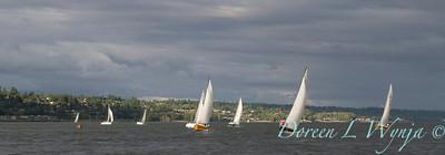Racing Clinic 2012_4042