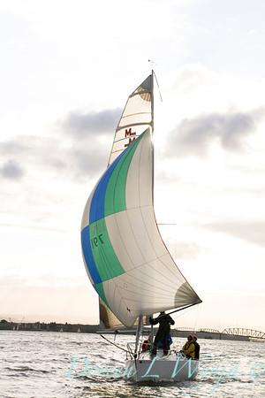 Racing Clinic 2012_4051