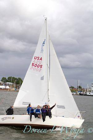 Racing Clinic 2012_4019