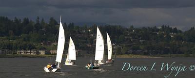Racing Clinic 2012_4032