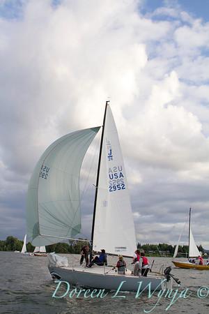 Racing Clinic 2012_4056