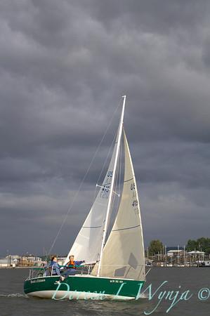 Racing Clinic 2012_4038