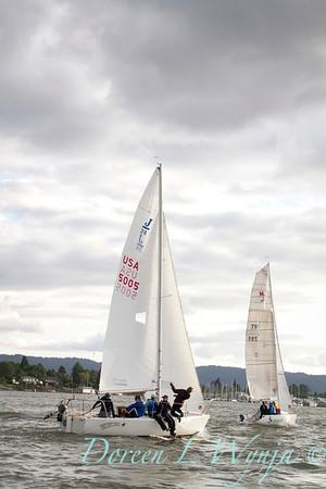 Racing Clinic 2012_4037