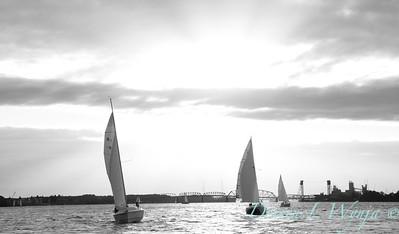Racing Clinic 2012_4071
