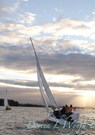 Racing Clinic 2012_4073