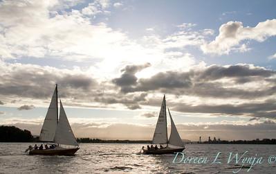 Racing Clinic 2012_4047