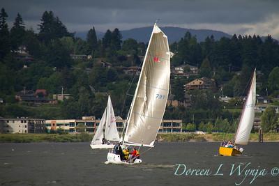 Racing Clinic 2012_4002