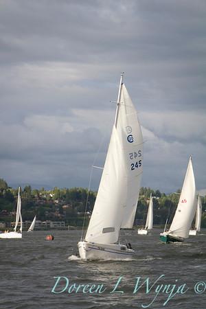 Racing Clinic 2012_4044