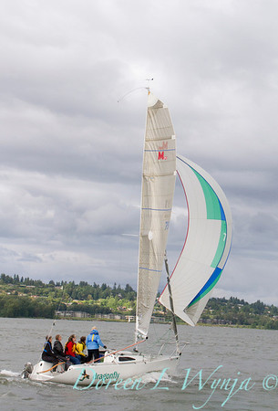 Racing Clinic 2012_4015