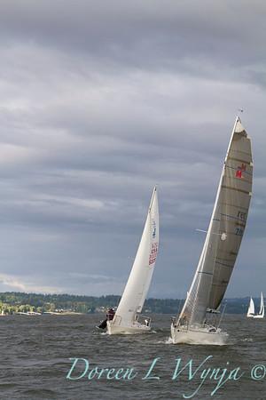 Racing Clinic 2012_4035