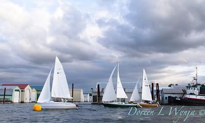 Racing Clinic 2012_4063