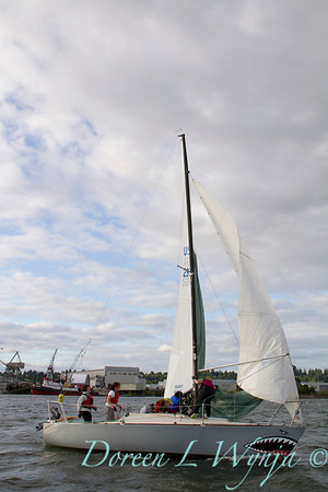 Racing Clinic 2012_4055