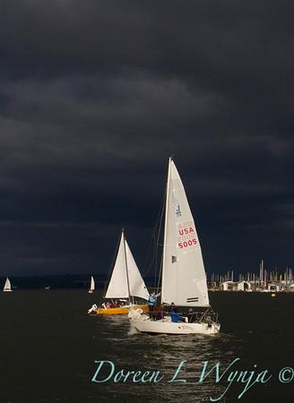 Racing Clinic 2012_4030