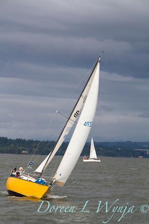 Racing Clinic 2012_4021